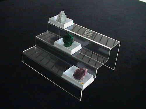 mineralbox mineralogische fachhandlung startseite. Black Bedroom Furniture Sets. Home Design Ideas