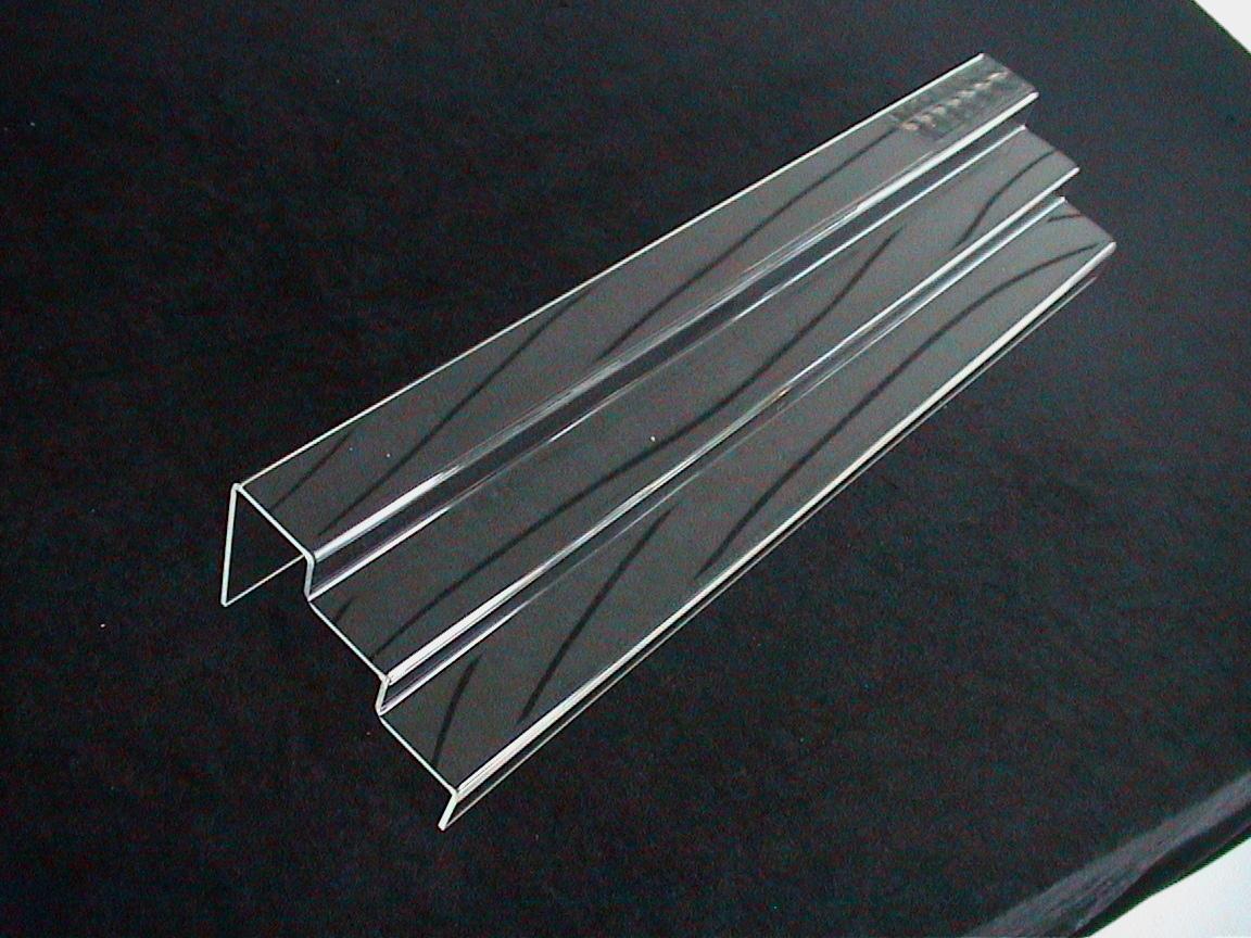 deko treppe 3 stufen 400x90x150mm. Black Bedroom Furniture Sets. Home Design Ideas