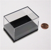 box 59x41x36mm black bottom